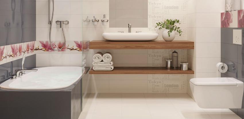 Hidroinženjering i Economic Vam pomaže pri odabiru WC šolje za kupatilo?