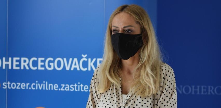 Propala komercijalna nabavka vakcine u ZHK - federalni ministar zaustavio sve