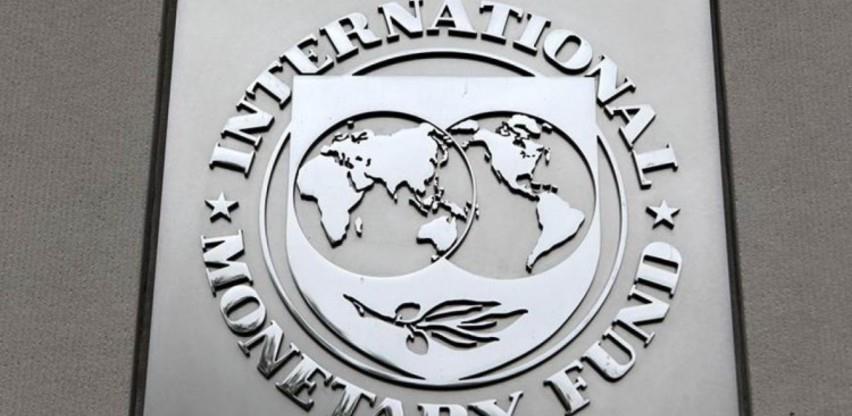 Budžet i MMF