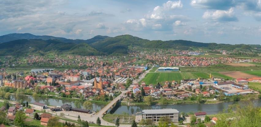 Istraživanje o negativnim efektima na poslovanje MSP sektora u općini Žepče