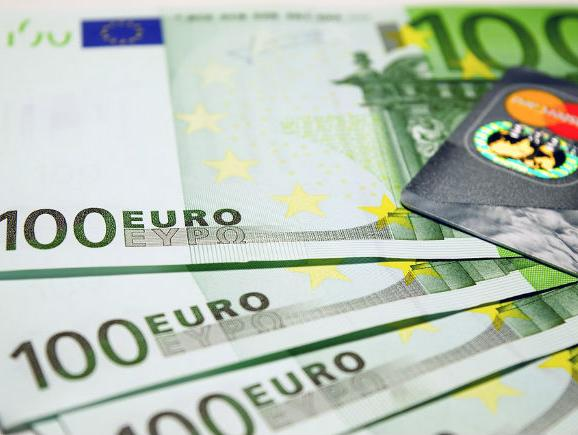 Ovo je 10 najbogatijih ljudi u BiH