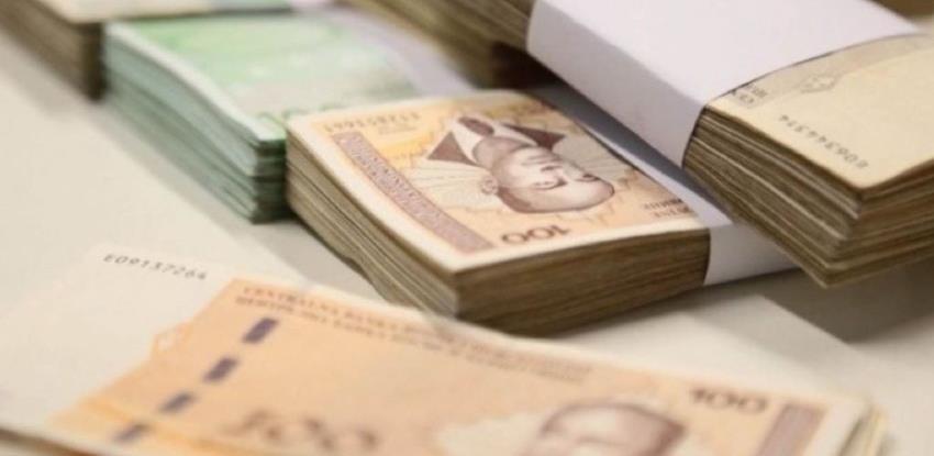 Objavljeni javni pozivi: ZDK izdvaja 2,55 miliona KM subvencija privatnim preduzećima