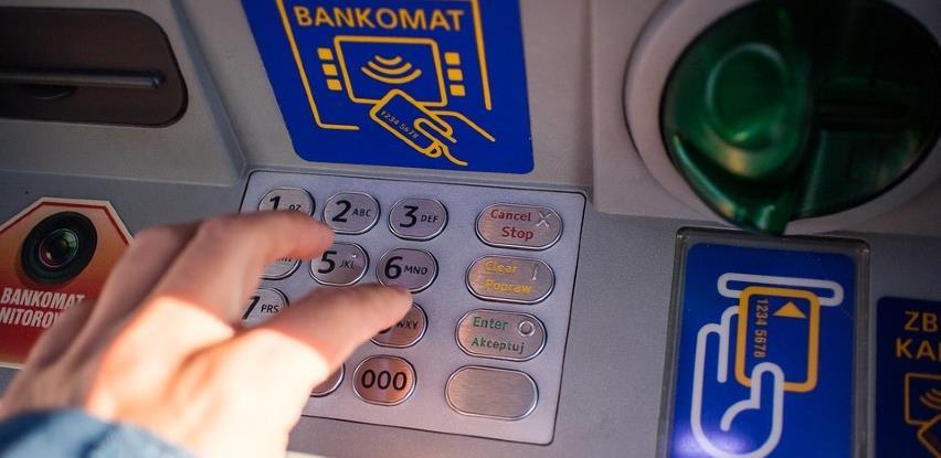 Velika inovacija hrvatske kompanije: Svako može postati vlasnik bankomata