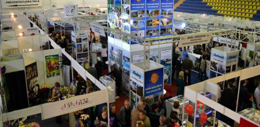 """16. Međunarodni sajam turizma i ekologije """"LIST 2018"""""""