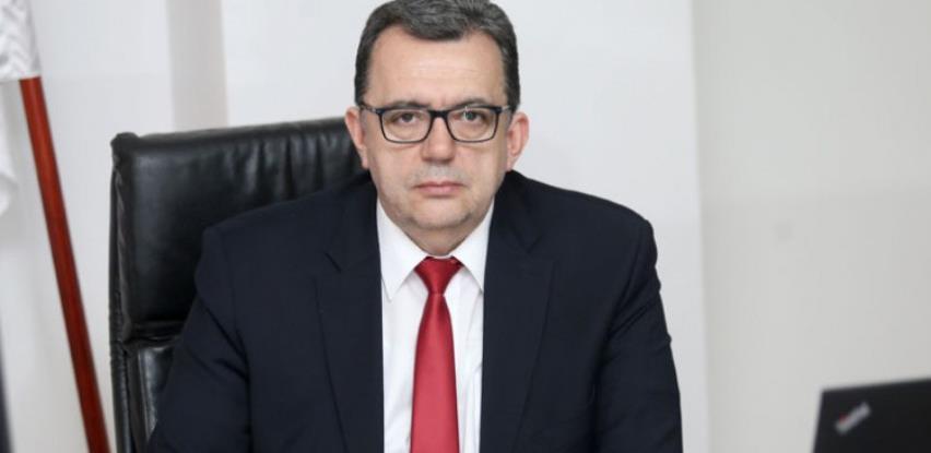 Tužilaštvu dostavljeni revizorski izvještaji četiri ustanove