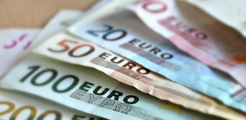 Njemački ekonomisti i aktivisti pokreću istraživanje o temeljnom dohotku