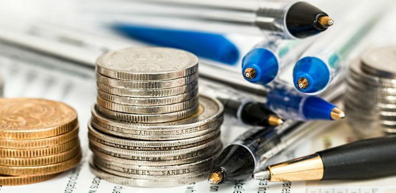 U Udruženju za zaštitu žiranata u BiH smatraju da je broj žiranata koji otplaćuju kredite dužnika daleko veći.