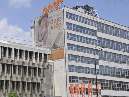 Vlada FBiH razriješila Upravu BH Telecoma zbog isteka mandata