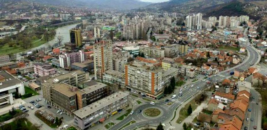 Zenica: 14 preduzeća zantersirano za kupovinu zemljišta i investiranje