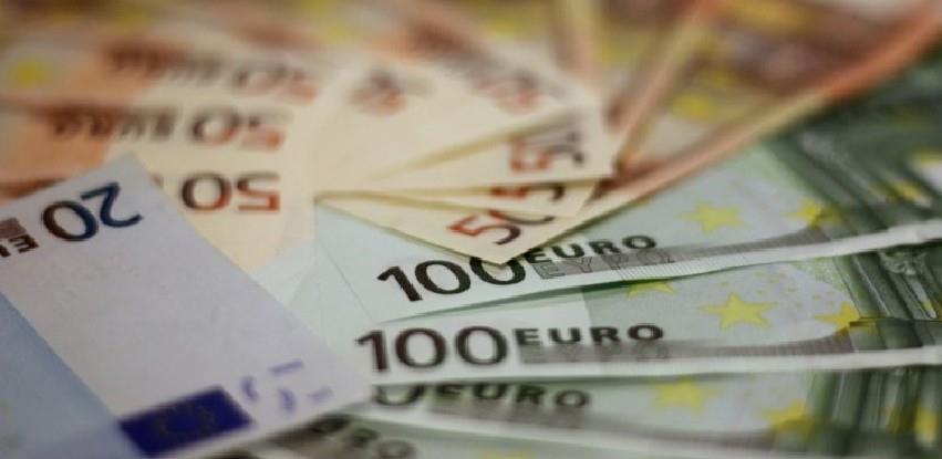 EIB osigurat će zemljama izvan Evropske unije 5,2 milijardi eura
