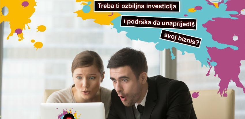 700.000 KM za društvene biznise mladih od vodećeg impakt investitora u BiH
