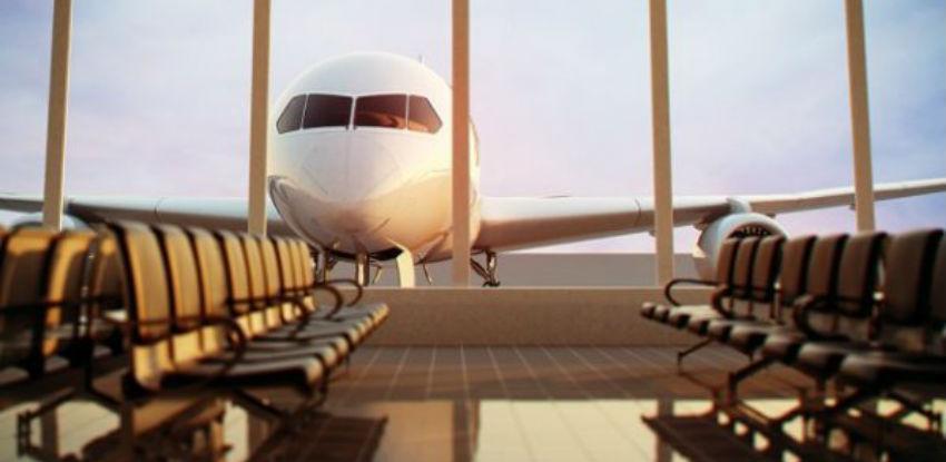 Aerodromi u regiji opslužili rekordnih 27 milijuna putnika u 2018. godini