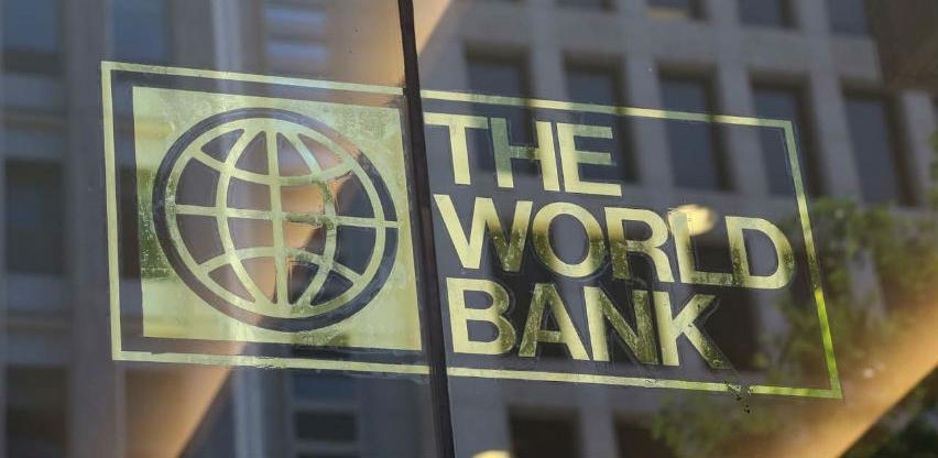 Svjetska banka: Rast bh. ekonomije u 2019. godini 3,4 posto