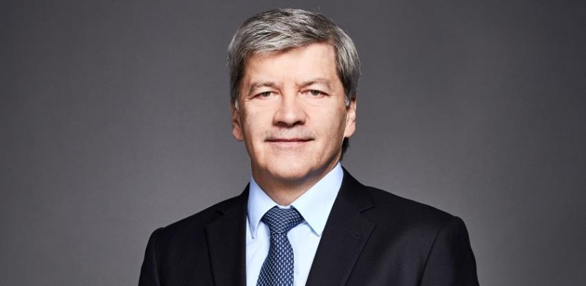 Raiffeisen: Unatoč utjecaju COVID-19, konsolidovana dobit od 599 miliona eura