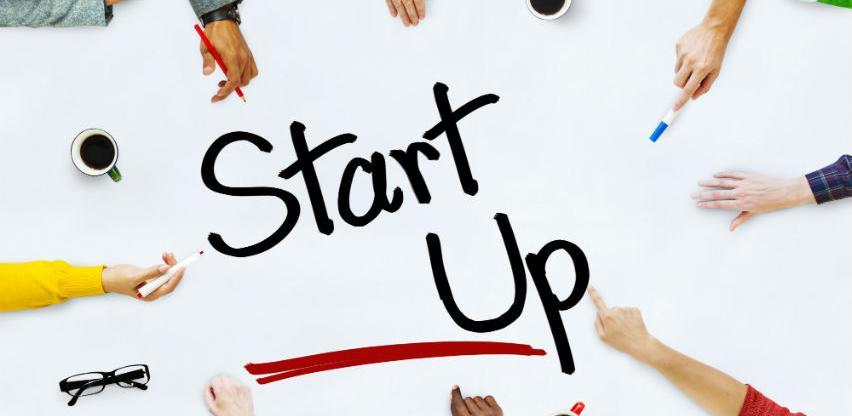 Sporan način podjele sredstava za Start-up programe samozapošljavanja