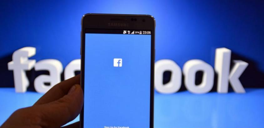 Stiže nova opcija na Facebook
