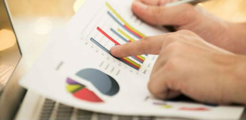 Razvoj i unapređenje sistema FUK -a i godišnje izvještavanje