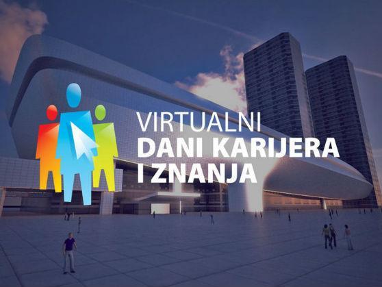 Počeo najveći regionalni virtualni sajam zapošljavanja