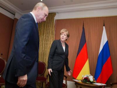 Postignut dogovor: Primirje u Ukrajini počinje 15. veljače