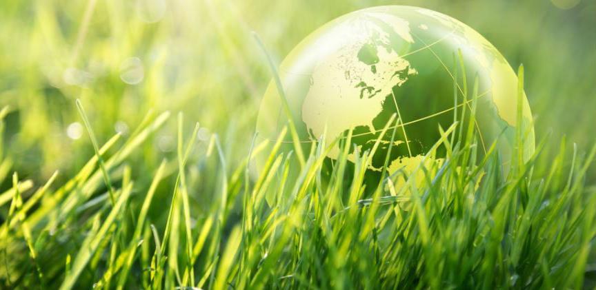 Usklađivanje propisa BiH s pravnom stečevinom EU u zaštiti okoliša