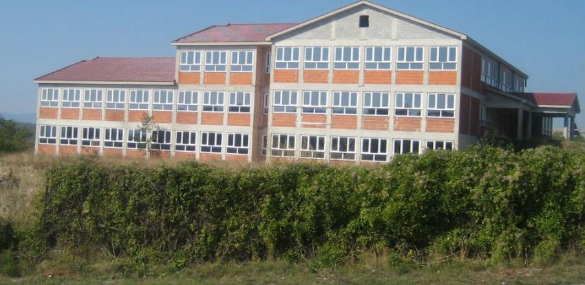 Općina Posušje nastavlja s uspješnim apliciranjima na natječaje