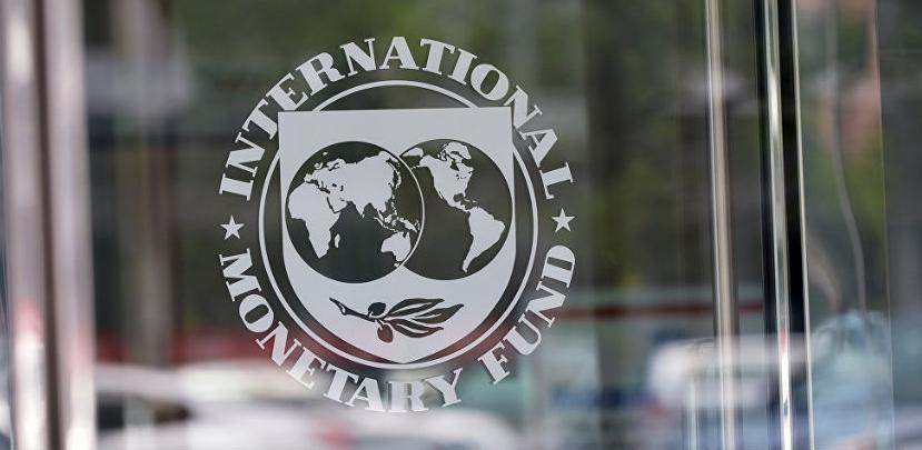 Od novca MMF-a ništa prije septembra