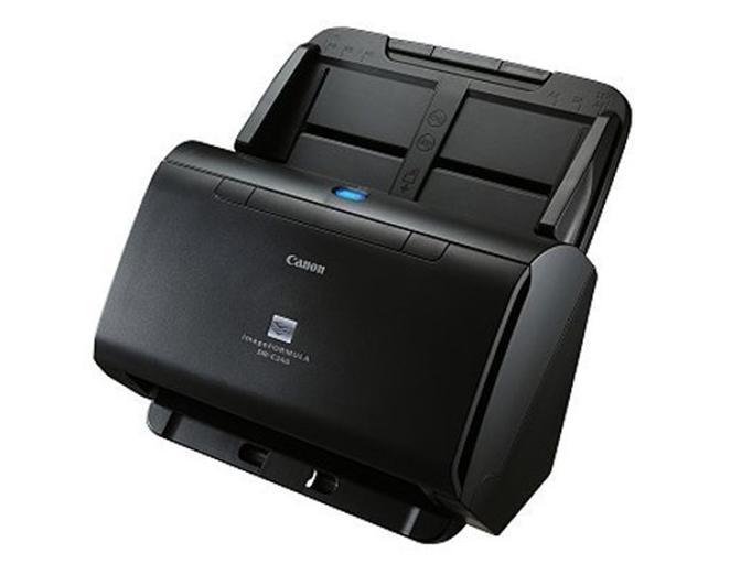 Canon predstavlja stolni skener za brzo i jednostavno skeniranje