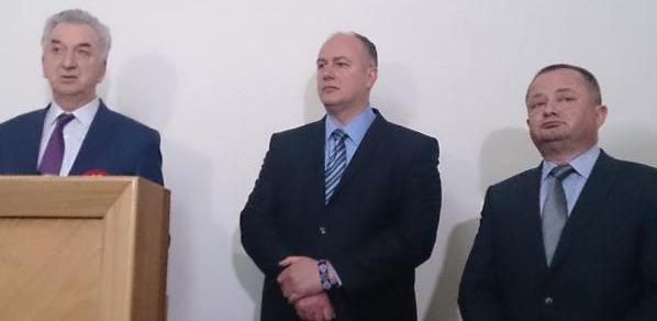 Potpredsjednik VTKBiH BiH Bruno Bojić je kazao da to puno znači za privrednike u BiH.