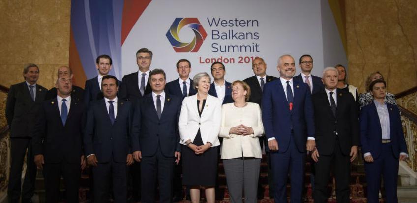 Evropski izazovi: Balkan i sukob 'Mercrona' i 'Orbivinija'