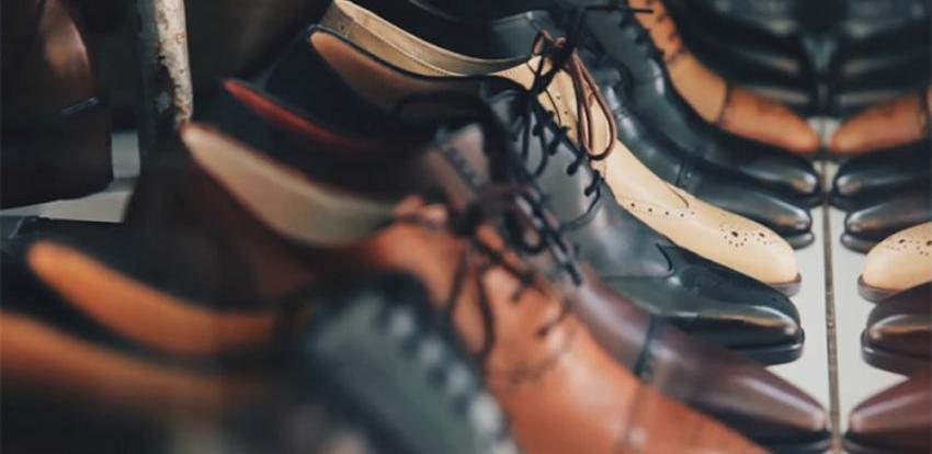 Japanci osmislili uređaj protiv neprijatnog mirisa obuće