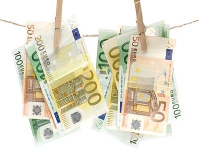 Ima li spasa od crne liste: BiH u iščekivanju odluke Moneyvala