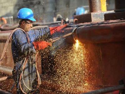 RS gradi temelje za industrijske gradove