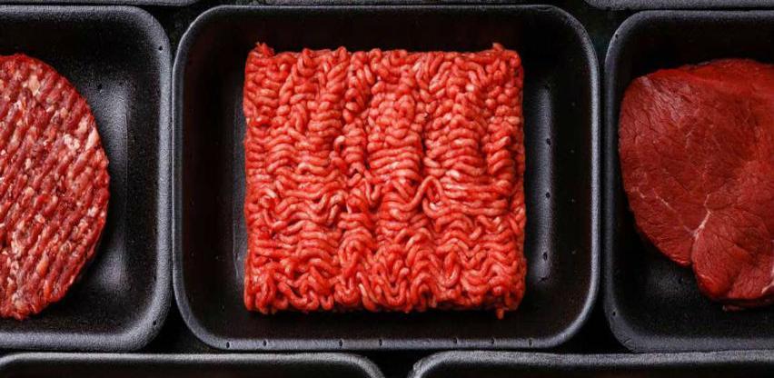 Ljajić: Nije ugrožen uvoz mesa iz Srbije na rusko tržište