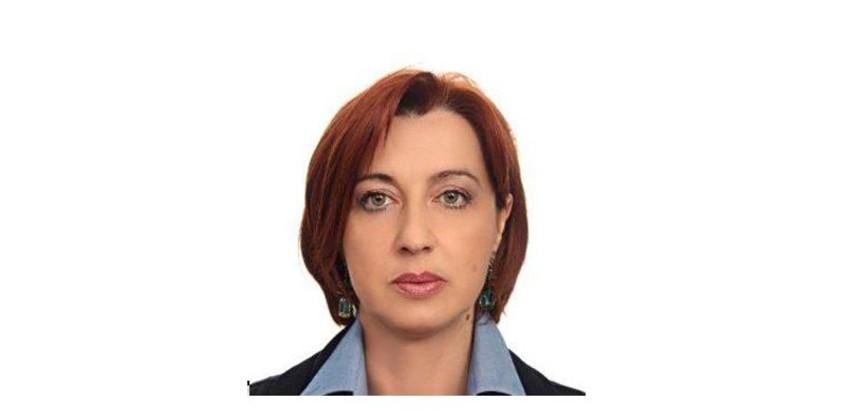 Emina Šišić: Po čemu ćemo pamtiti 2020. godinu