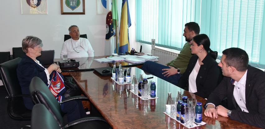 Bjelašnica je jedan od najvećih potencijala za investiranje i razvoj turizma