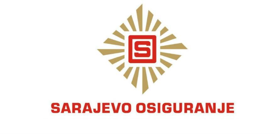 Sarajevo-osiguranje se vratilo na lidersku poziciju