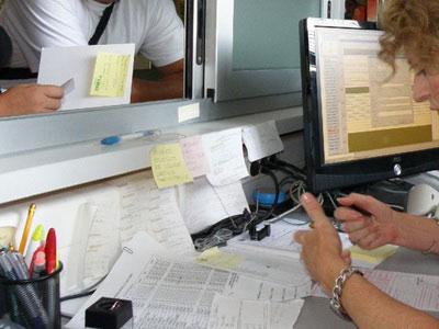Za šest mjeseci registrovano 478 privrednih subjekata