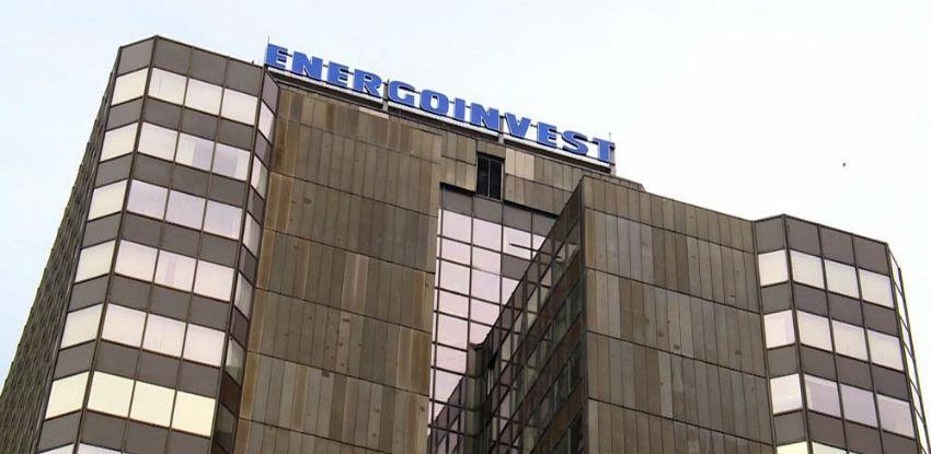 Vlada FBiH odabrala Energoinvest kao najpovoljnijeg ponuđača za trajni smještaj