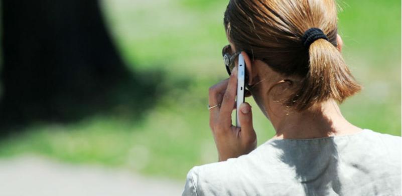 Evo kako da smanjite potrošnju interneta na Android telefonu