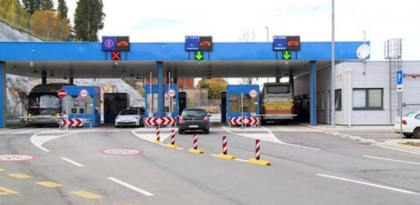 UPFBiH poziva vlasti da hitno stvore uvjete za službena putovanja u i iz BiH
