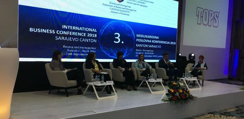 Srednjoškolskom obrazovanju u BiH trebaju korijenite reforme