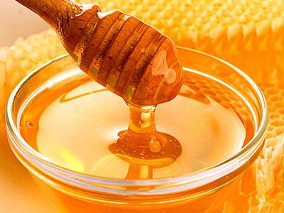 U Institutu za javno zdravstvo RS-a moguća kontrola kvaliteta meda