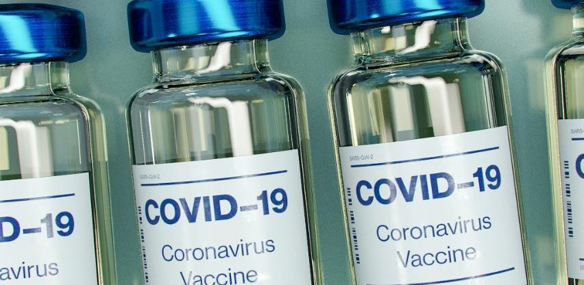 MCP: BiH je naručila, platila i osigurala sve uvjete za prihvat cjepiva