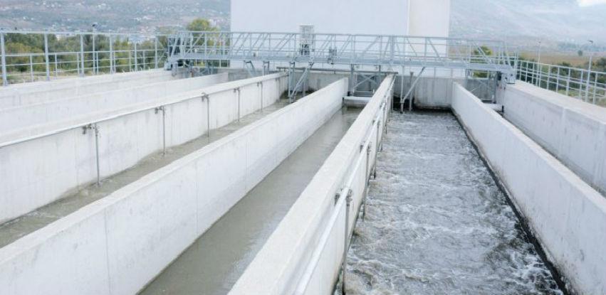 Analiza mulja u Mostaru: Sadržaj teških metala i piralena znatno ispod granice
