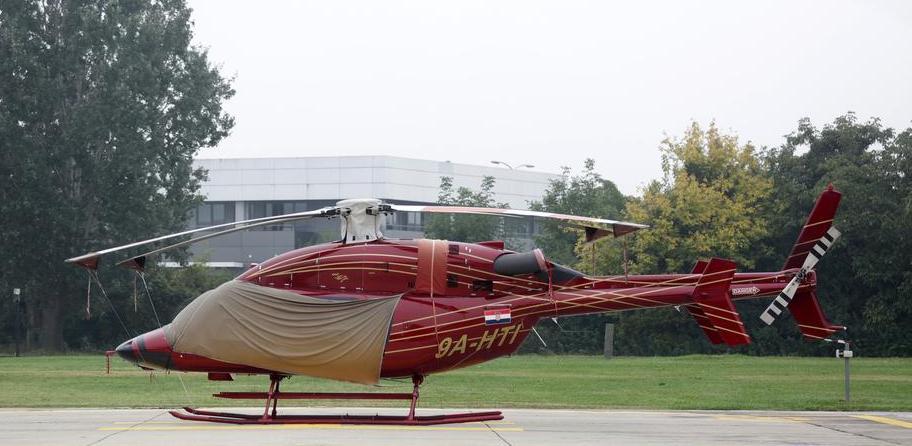 Agrokor prodaje Todorićevu jahtu, helikopter i više luksuznih automobila