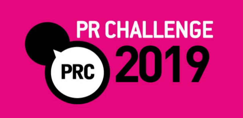 Na PR Challenge prijavilo se 15 ekipa iz cijele BiH