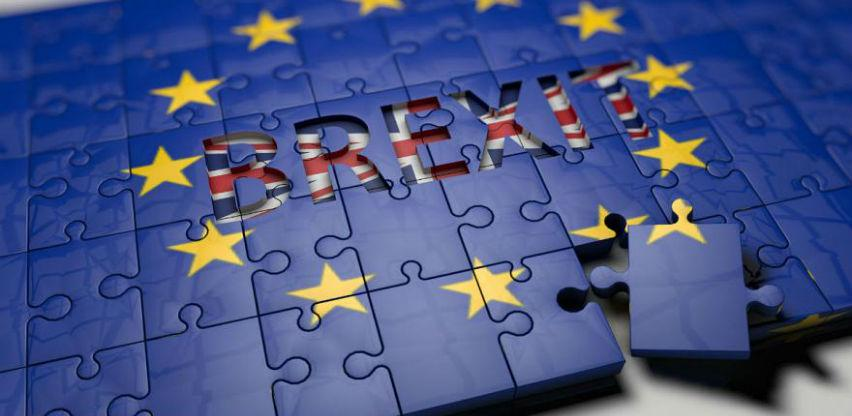 Većina Europljana ne vidi negativne posljedice Brexita za EU