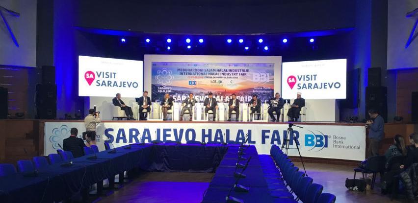BiH regionalno sjedište halal proizvoda