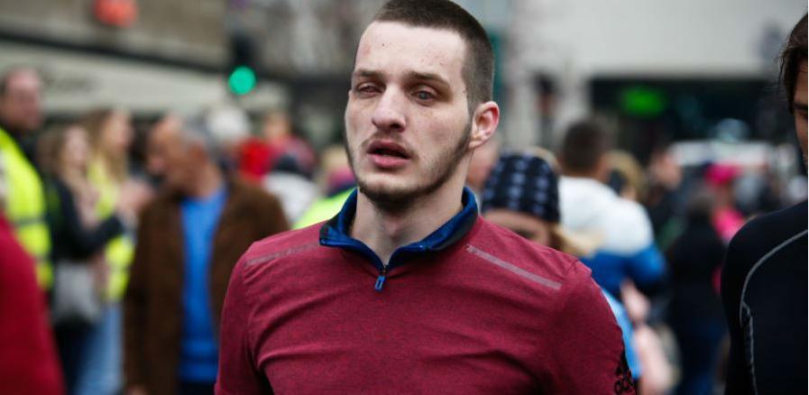 Mustafa Mehić Mujče: Čovjek koji vidi srcem