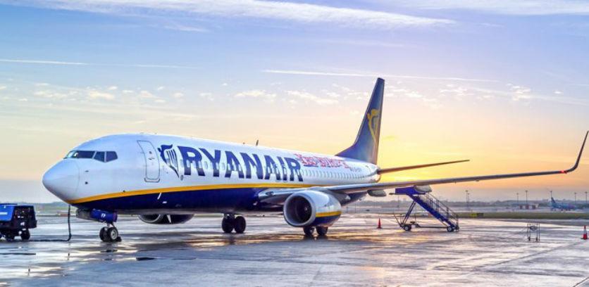 Kovačević: Velika očekivanja od letova za Belgiju i Njemačku